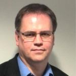 Profilbild von AndreasH.