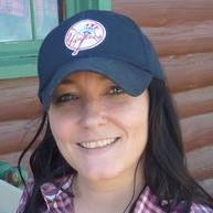 Profilbild von Sandra Konrad
