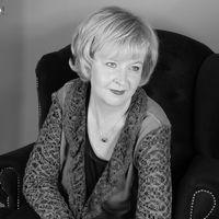 Profilbild von Annegret Lacher