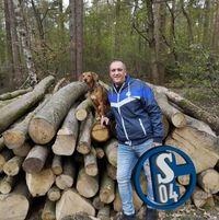 Profilbild von Marc Rosowski