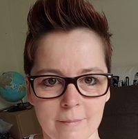 Profilbild von Steffi We