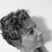 Profilbild von Claudia TE