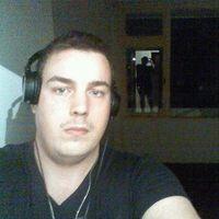 Profilbild von Michel Meester