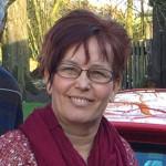 Profilbild von RenateC.