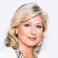 Profilbild von Monika Hönscher-Sickert