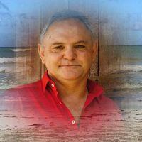 Profilbild von Claus Thoma