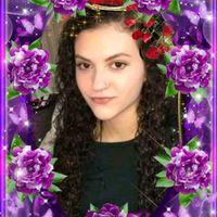 Profilbild von Haida Noemi