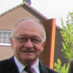 Profilbild von Herman 1