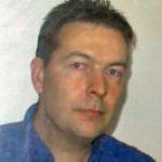 Profilbild von FrankL.
