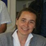 Profilbild von Dr.Holtz
