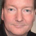Profilbild von Andreas Langenhorst