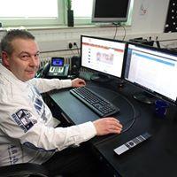 Profilbild von Frank Langenhorst