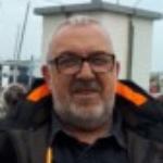 Profilbild von Georg Bögel