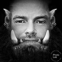 Profilbild von Thorsten Schreiber