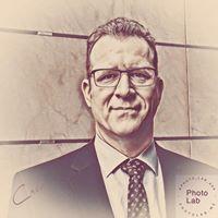 Profilbild von Andreas Feldmann