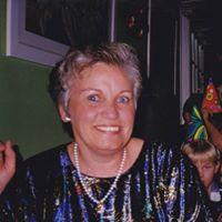 Profilbild von Heidemarie Göppinger